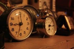 clocks-676370_1280
