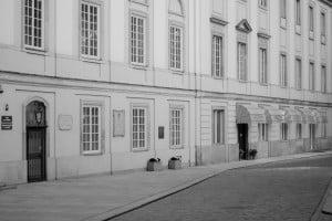 skanowania slajdów w Warszawie