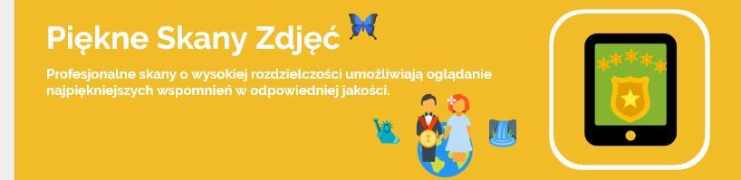 cyfryzacji Piotrków Kujawski