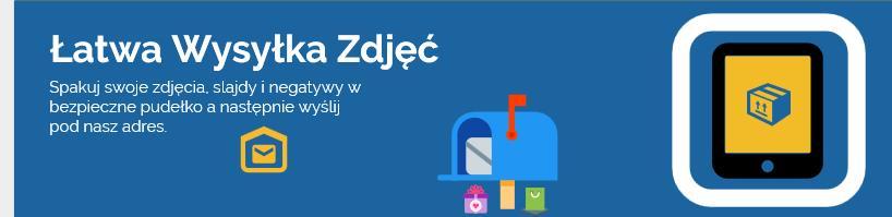 Digitalizowanie Warszawa