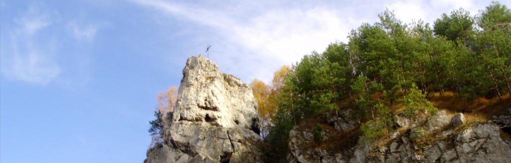 Gdzie wywoływać zdjęcia Starachowice