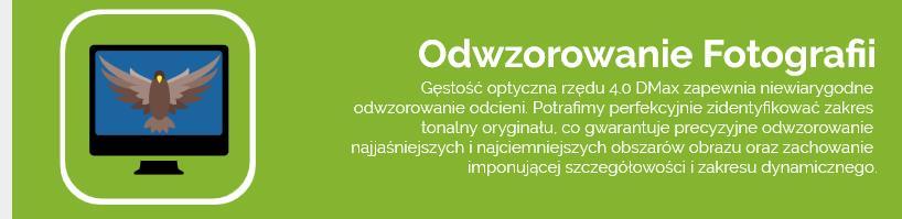 Koloryzowanie zdjęć Inowrocław