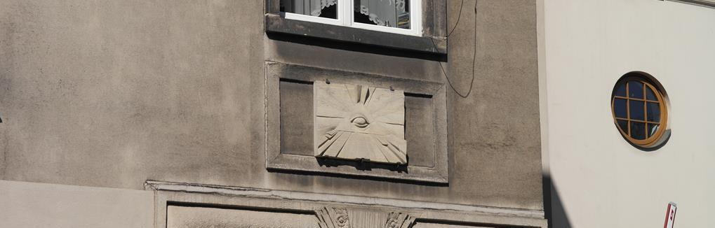 Naprawa starych zdjęć Toruń