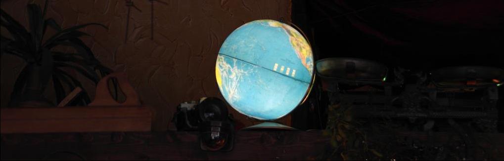 odnawianie zdjęć Poddębice