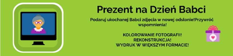 Prezent na 70 urodziny Żukowo