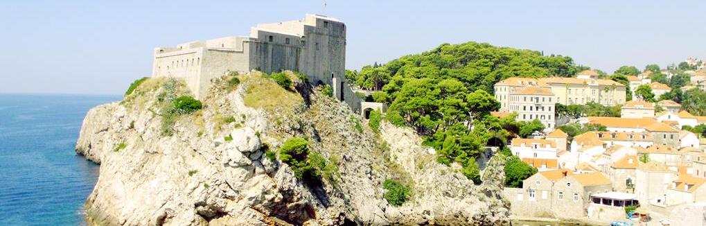 renowacja zdjęć cennik Sulejówek