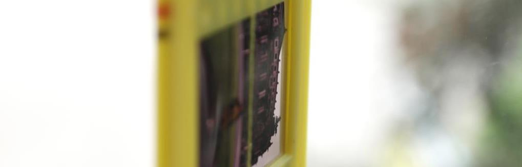 skaner do klisz fotograficznych Łęczna