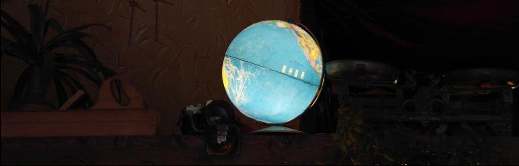 Skaner zdjęć Bieruń