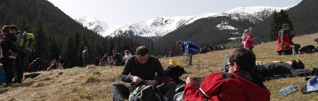 W jakiej rozdzielczości skanować zdjęcia Jelenia Góra