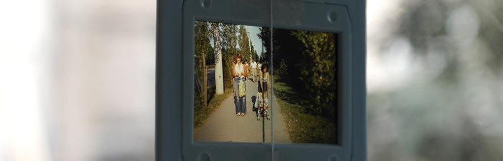 Zdjęcia rodzinne Jelenia Góra