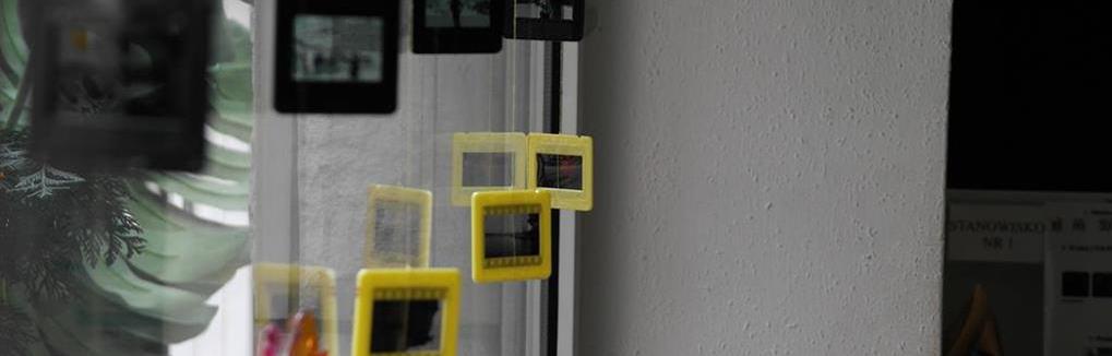 Skaner do zdjęć i slajdów cena Bytom
